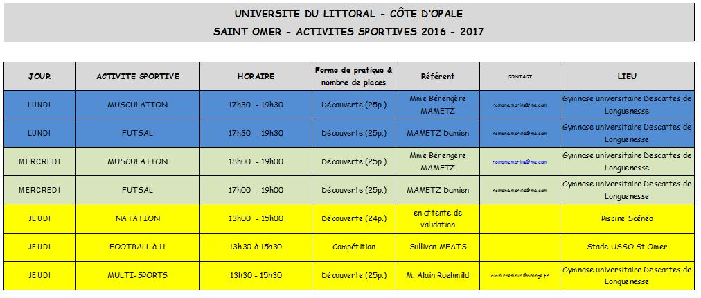 suaps-planning-et-charges-st-omer-2016-17