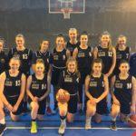 Résultats de matchs FFSU Basket Ball 9 janvier 2019