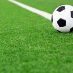 """Programme Football jeudi 28 Février – après les """"petites vacances"""""""
