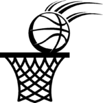 Finales académiques Basket 5×5 Masulin – ULCo 5 termine 4ème